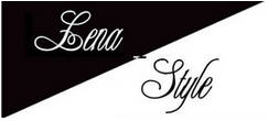 Click to Open Lena Style Store