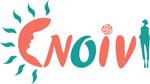 Click to Open Noivi Store