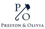 Click to Open Preston And Olivia Store