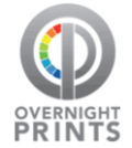 Click to Open OvernightPrints Store
