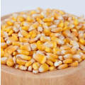 Honeyville: Up To $7 Off Corn