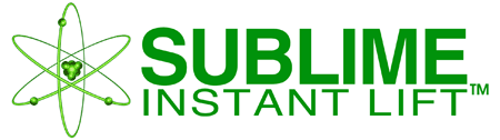 Click to Open Get Sublime Instant Lift Store