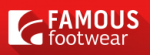 Click to Open Famous Footwear Store