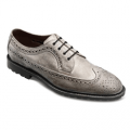 Allen Edmonds: Get $138 Off Aberdeen Wingtips