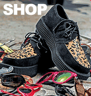 TUK Shoes: Check Out TUK Shoes Store Here