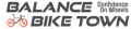 Click to Open BalanceBikeTown Store