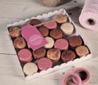 SelfPackaging: Cookies