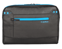 Altego Brand: Coated Canvas Series As Low As $29.99