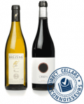 Direct Cellars: Join Connoisseur's Choice Club