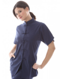 Noel Asmar Uniforms: $43 Off UNISEX ZEN