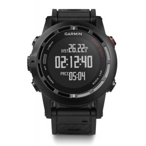 EGlobal Central: Extra 15% Off Garmin Fenix 2 GPS Watch
