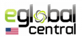 Click to Open eGlobal Central Store