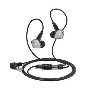EGlobal Central: 40% Off Sennheiser In-Ear Earphones