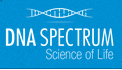 Click to Open DNA Spectrum Store