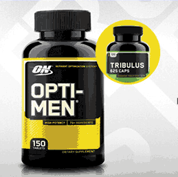 A1Supplements: Get A Free Tribulus