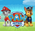 Tys Toy Box: Paw Patrol For $19.99