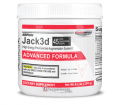A1Supplements: 40% Off Jack 3D