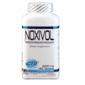 A1Supplements: 53% Off Noxivol 180 Tablets