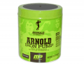 A1Supplements: Buy One  Get One Free On Iron Pump