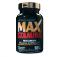 A1Supplements: 50% Off Max Stamina