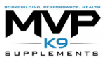 Click to Open Mvp K9 Supplements Store