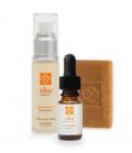 Sibu Beauty: Sibu Skin Therapy Essentials For $38.95