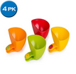BoardwalkBuy: 72% Off 4 Pack - Dip Clips