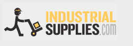 IndustrialSupplies.com Coupon Codes