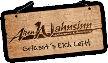 Klicken, um Alpenwahnsinn Shop öffnen