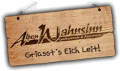 Click to Open Alpenwahnsinn Store