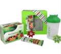 Fruitgrass.com: $43 On Your Fruitgrass Gift Set