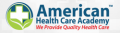 Click to Open American Health Care Academy Store