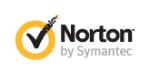 Abra Norton tienda