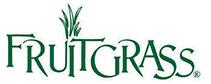 Click to Open Fruitgrass.com Store