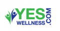 More Yes Wellness Coupons