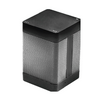 BoardwalkBuy: 60% Off IHip Sound Prism Bluetooth Speaker
