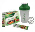 Fruitgrass.com: $40 On Your Fruitgrass Smoothie Booster Kit