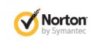 Klik om Norton Winkel te openen