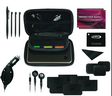 BoardwalkBuy: 50% Off 20 Piece Nintendo DS Travel Kit