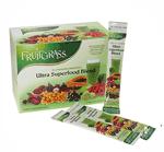 Fruitgrass.com: $36 On Your Fruitgrass Box
