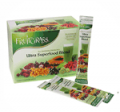 Fruitgrass.com: $36 On Your Fruitgrass Box