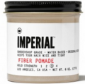 MenEssentials: ​$26 Imperial Barber