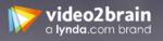 Abra video2brain tienda