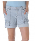 Jag Jeans: 25% Off ELSA SHORT + Free Shipping