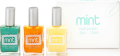 Mint Polish: $15 Off Bahia Collection