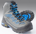 Mark's: HELLY HANSEN CTCP PU CAGE HIKER Only $169.99