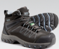 Mark's: DAKOTA WOMEN'S FUNDY MID-CUT STSP HIKERS Only $79.88