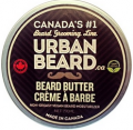 MenEssentials: ​$30 Urban Beard Beard Butter