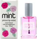 Mint Polish: 50% Off Prescrip-mint