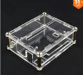 Banggood Arduino UNO: 35% Off + Free Shipping